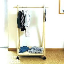 Boys Coat Rack Awesome Childs Coat Rack Kids Coat Rack Outstanding Kids Coat Hangers