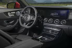 2018 mercedes benz e550. contemporary mercedes 2018 mercedesbenz eclass coupe new technology features  on mercedes benz e550