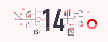 14 Popular Javascript Libraries For Data Visualization In 2019