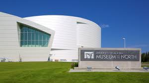 Northern Lights Inn Fort Wainwright Top 10 Hotels Closest To University Of Alaska Museum Of The