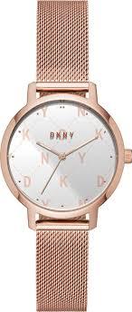 Купить наручные <b>часы DKNY NY2817</b> в Москве: цена с доставкой ...