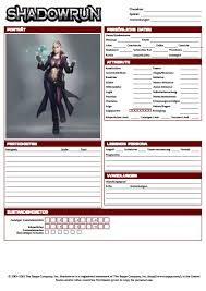 sr5 character sheet dumpshock forums shadowrun 5 charactersheet generator
