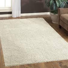 710 area rug roselawnlutheran
