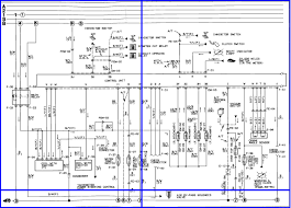similiar 1988 rx 7 diagram keywords rx 7 turbo ecu wiring diagram rx7 wiring diagram mazda rx 7 1985