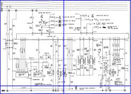 similiar rx diagram keywords rx 7 turbo ecu wiring diagram rx7 wiring diagram mazda rx 7 1985