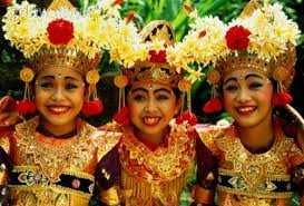 Image result for bali culture