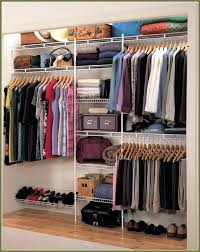 brilliant closet organizers organizer rubbermaid kit menards 2 wardrobe closet kit stylish photo organizer kits of awesome bedroom plan rubbermaid 3 6