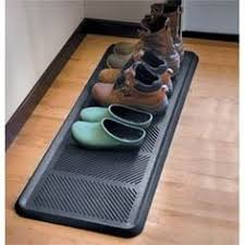 Great Large Boot Tray