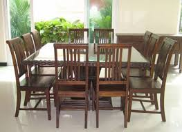 absolutely 10 person dining table set in custom extraordinary exciting 83 about remodel room of dimension canada and chair with leaf