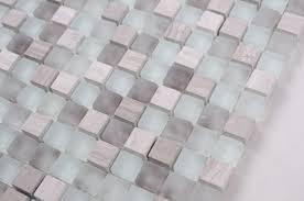 ceramic tiles international delray tile designs