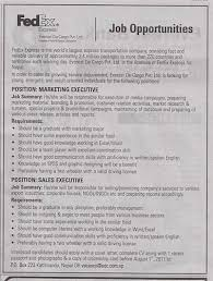 sample resume fedex driver resume ixiplay free resume samples