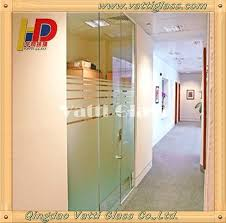 Office glass door design Wooden Frame Office Glass Door Design Door Office Office Glass Door Designs Amazoncom Office Glass Door Design Door Office Office Glass Door Designs