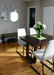 dining table with chairs that fit under round dining table with chairs that fit underneath