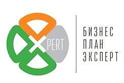 Разработка бизнес плана в Хабаровске Разработка бизнес планов в Хабаровске