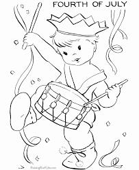 Beanie Boo Kleurplaat Elegant Ty Beanie Babies Coloring Pages