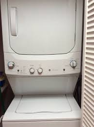 ge washer and dryer reviews. Amazing Dryer Ge Washer And Reviews