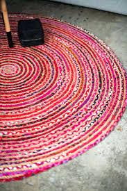 37 most outstanding blush pink rug pink and orange rug large pink rug big pink rug