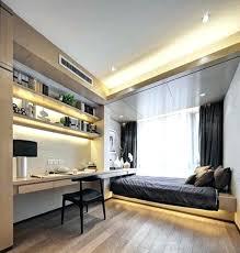 Men Bedroom Ideas Stylish Bedroom Ideas Male Bedroom Wallpaper Ideas