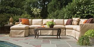 outdoor upholstered furniture. The Elements Of Outdoors Really Takes A Toll On Outdoor Furniture And Patio Furniture. From Debris, Animals, Rain, Harsh Sunlight Upholstery Upholstered O