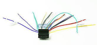 pioneer wire harness avh 100 dvd avh200bt free same day shipping Cable and Wire Harness 1 of 3free shipping pioneer wire harness avh 100 dvd avh200bt free same day shipping!