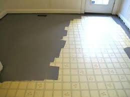 vinyl flooring paint how paint vinyl floors floor painting ideas simple design best painted on fanciful vinyl flooring paint
