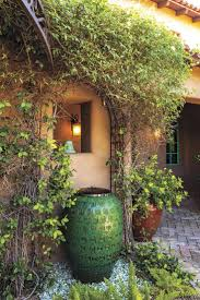 Small Picture 250 best Arizona gardening landscaping images on Pinterest