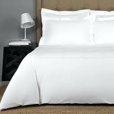 58 most prime hotel quality white duvet covers cover blue classic by frette and king size queen double set black sets full grey silver super
