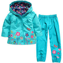 Buy child <b>girl</b> set and get free shipping on AliExpress.com