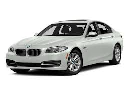 bmw 2015 5 series white. 2015 bmw 5 series 535i in raleigh nc hendrick chevrolet cary bmw white