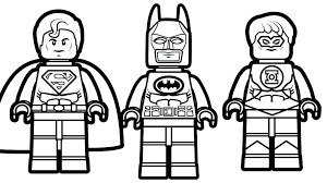 Pleasurable Coloring Pages Lego Ninjago Online Coloring Pages