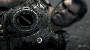 Gears of War 3 Trailer - Ashes to Ashes ...