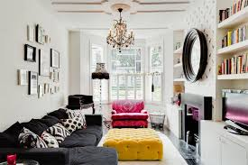 feng shui living room design. feng shui window living room design