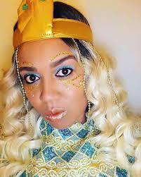 24 cleopatra makeup designs trends ideas design