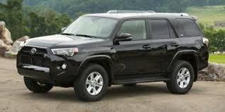 2018 ford 4runner. simple 2018 2018 toyota 4runner sr5 premium in kennesaw ga  cobb county intended ford 4runner