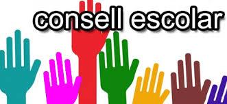 Consell Escolar del centre - Escola Francesco Tonucci