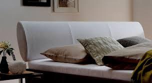 50 Schlafzimmer Ideen Für Bett Kopfteil Selber Machen Pinterest