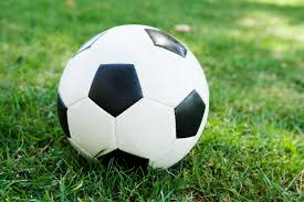 Image result for soccer ball
