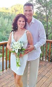 twitter com jamie jamie and craig simpson tied the knot in california
