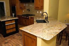 granite countertop tampa feat mustard kitchen with granite traditional kitchen for create inspiring granite countertops tampa bay area 747