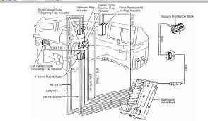 mercedes w202 vacuum pump wiring diagram mercedes discover your c220 i have a 1995 mercedes c220 w202 vacuum issues