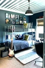 bedroom designs for guys. Cool Bedroom Designs For Guys Design Single Guy Ideas . E
