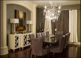 fabulous dining room chairs. elegant dining room sets ideas fabulous chairs e