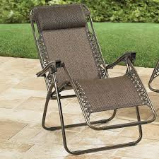 awesome gravity lounge chair opinion