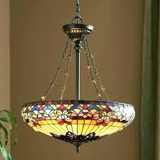 mission style chandelier style chandelier chandeliers mission style outdoor pendant lighting