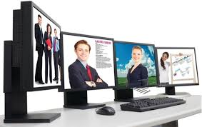 Video Resume Tips Video Resume A Guide With Tips To Create A Great Video Resume