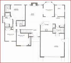 open concept ranch house plans great open floor ranch style house plans