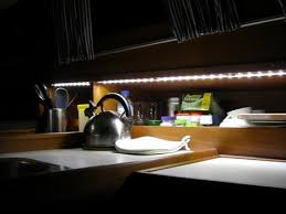 ikea strip lighting. Ikea_LEDstriplighting_courtesy_Eric_Criens Ikea Strip Lighting