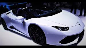 2018 lamborghini huracan interior. modren 2018 new 2018  lamborghini huracan spyder lp 6104 exterior and interior  1080p full hd on lamborghini huracan interior