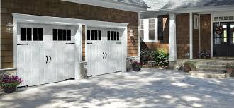 carriage house garage doors. Photo 1 2 Carriage House Garage Doors