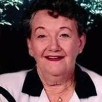 Eleanor Dyke Obituary - Death Notice and Service Information